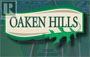 Oaken Hills Wellington